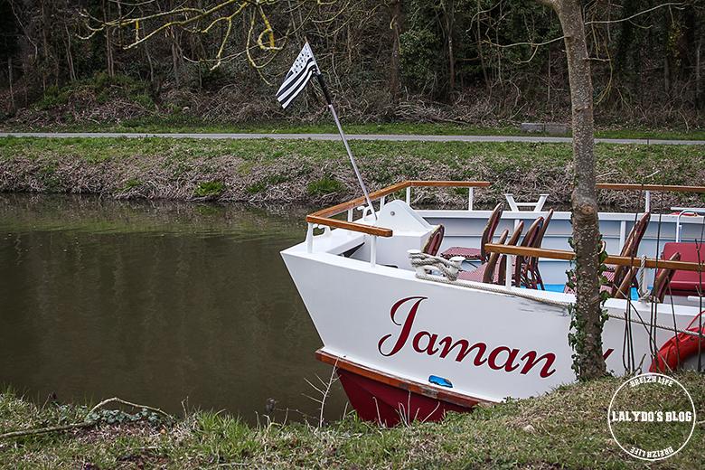 bateau rance dinan lehon lalydo blog 2