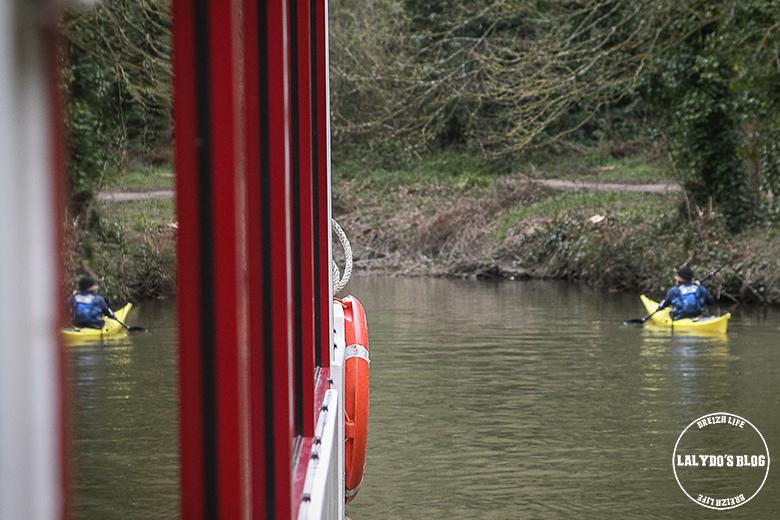 bateau rance dinan lehon lalydo blog