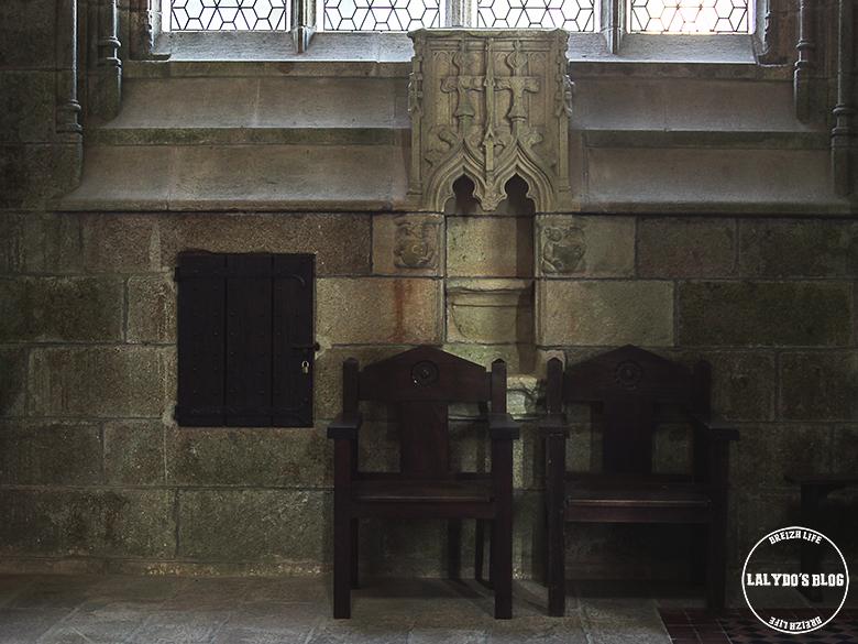 eglise abbaye mont saint michel lalydo blog 2