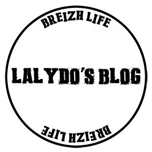 Lalydo's Blog
