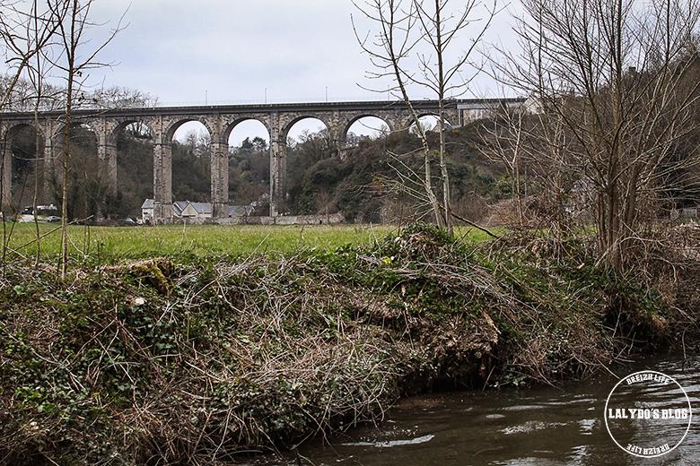 pont rance dinan lalydo blog 3