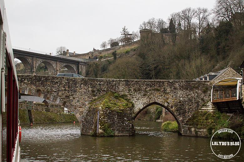 pont rance dinan lalydo blog