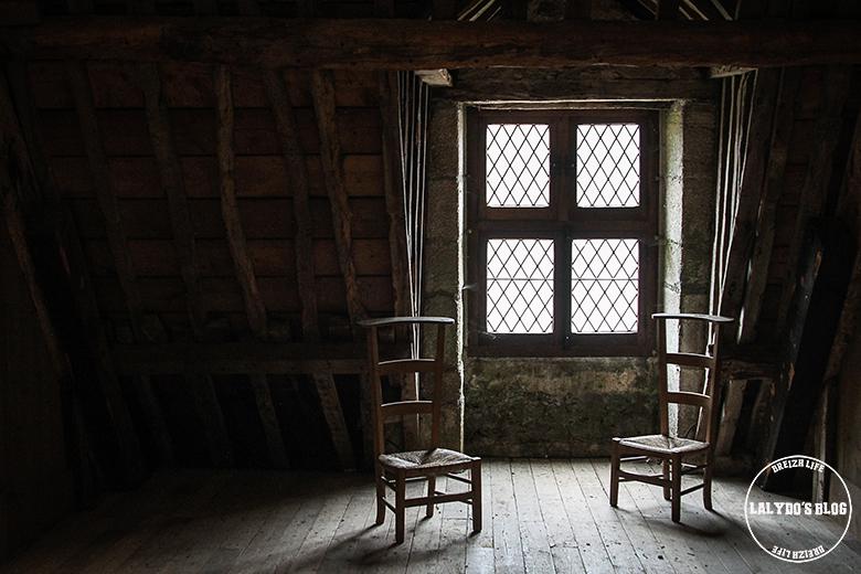 abbaye rance lehon lalydo blog 10