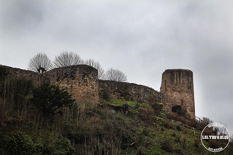 chateau lehon lalydo blog