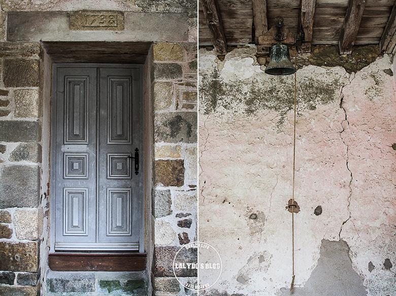 cloitre abbaye saint magloire lalydo blog 3