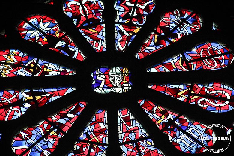 eglise abbaye saint magloire lalydo blog 4