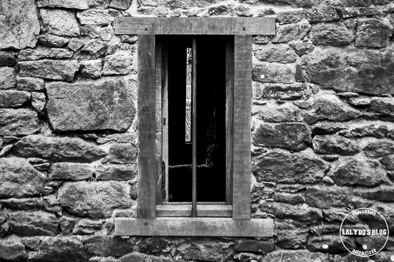 jardin abbaye saint magloire lalydo blog 3