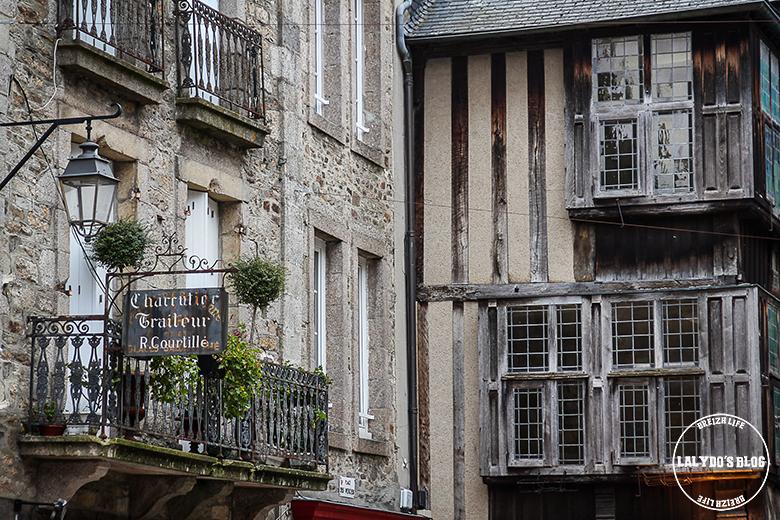 place des merciers dinan lalydo blog 2