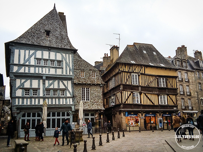 place des merciers dinan lalydo blog