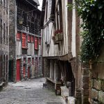rue de jerzual dinan lalydo blog 2