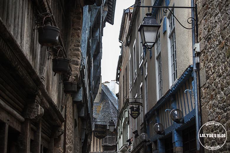 rue de la cordonnerie dinan lalydo blog