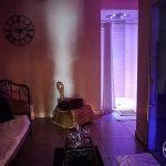 zenoam plerin espace aqua sensoriel lalydo blog 1