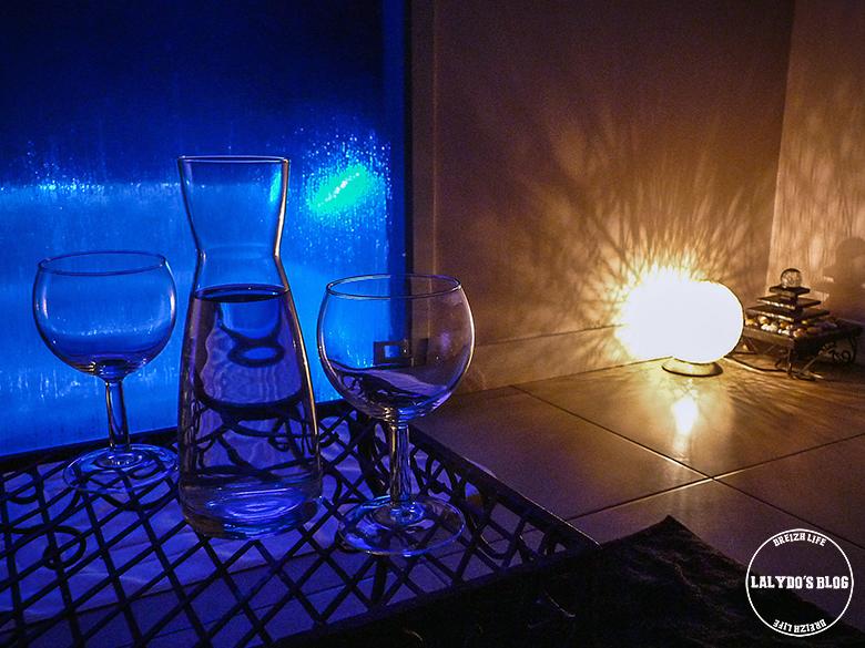 zenoam plerin espace aqua sensoriel lalydo blog 3