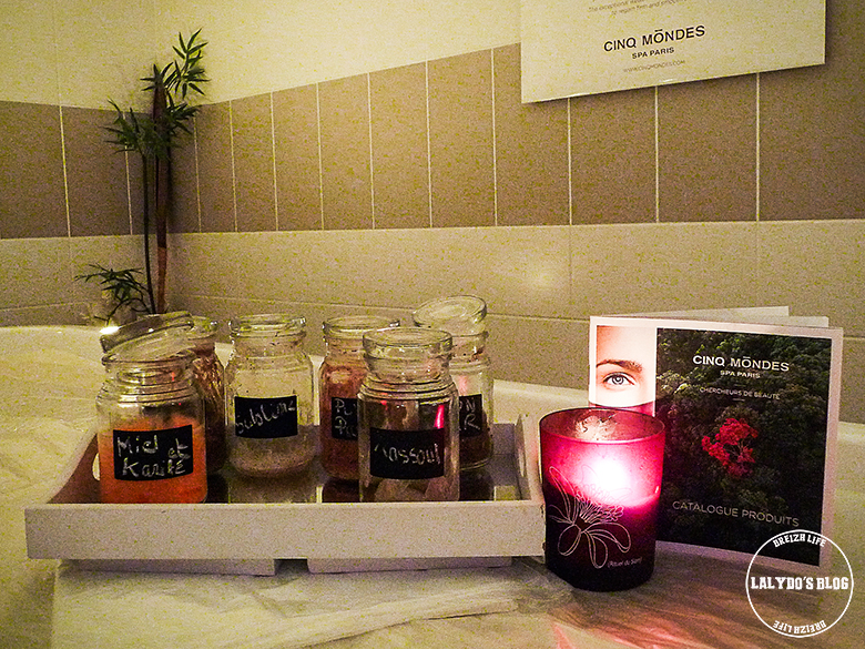 zenoam plerin espace aqua sensoriel lalydo blog 4