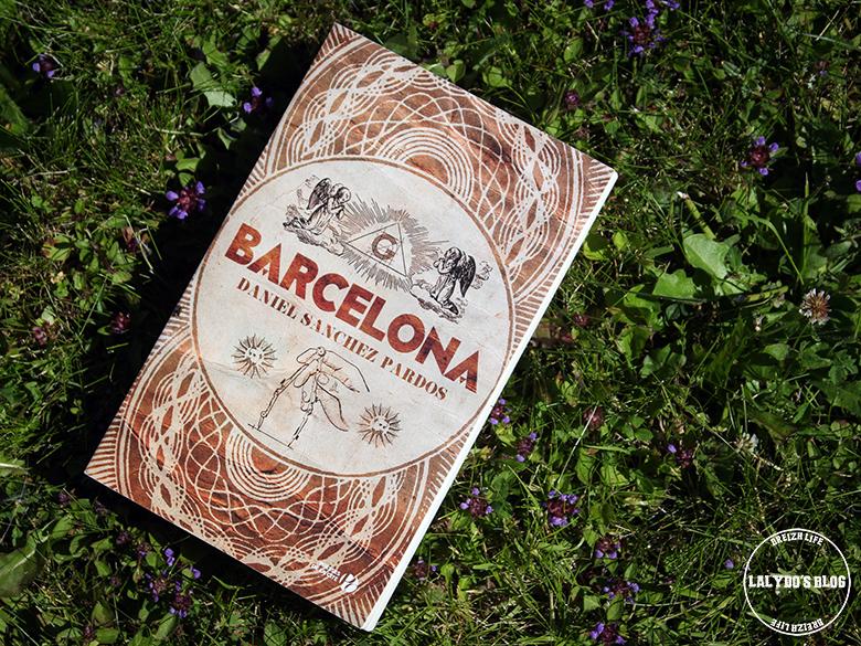 barcelona daniel sanchez pardos