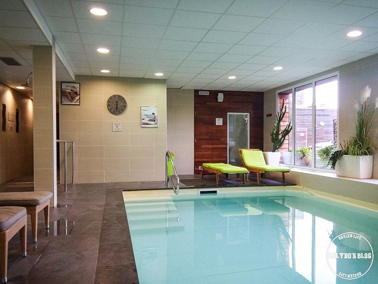 piscine les terrasses de brehat lalydo blog 2