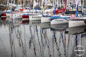solitaire figaro bompard paimpol lalydo blog 16