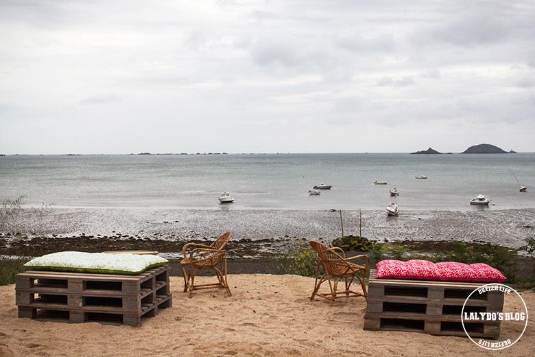 Ferme marine arin pointe de kerarzic lalydo blog 5