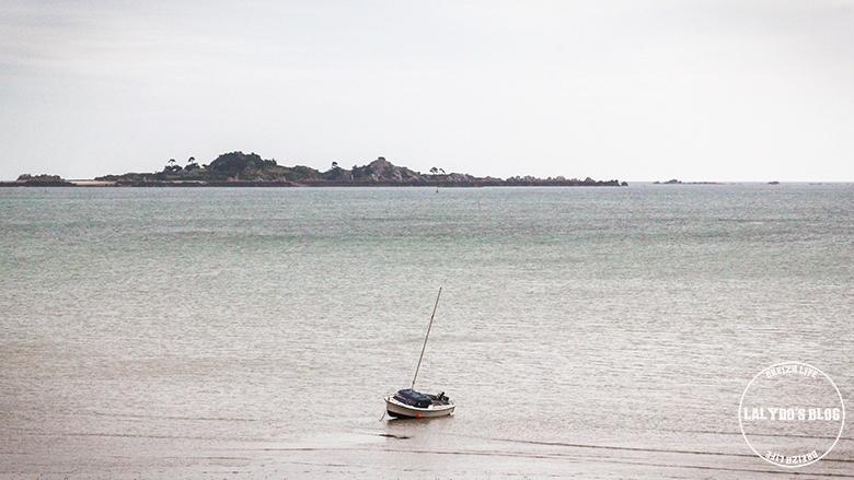 Ferme marine arin pointe de kerarzic lalydo blog 6