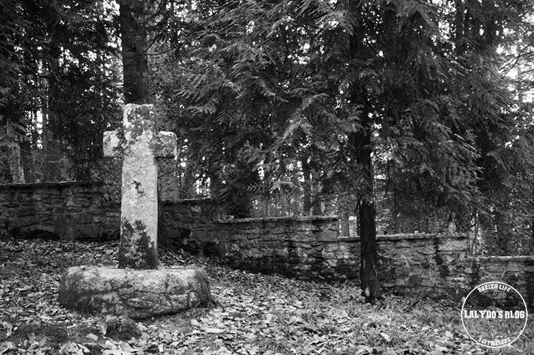 abbaye landevennec lalydo blog 2
