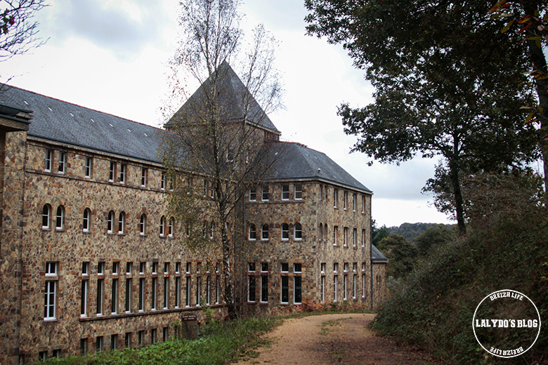 abbaye landevennec lalydo blog 3