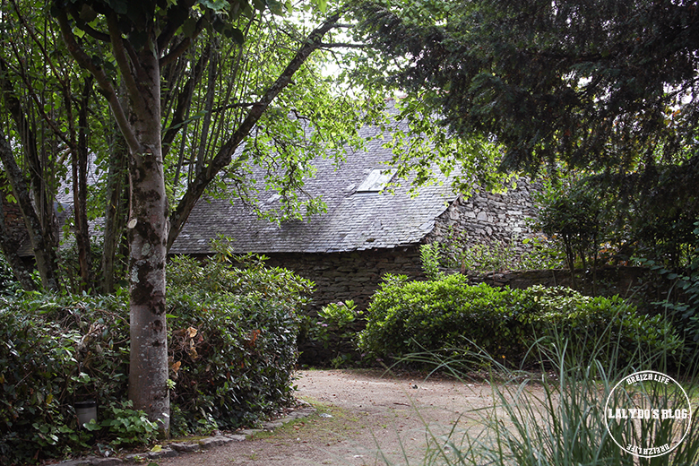 jardin malestroit lalydo blog 3