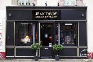 jean divry paimpol lalydo blog