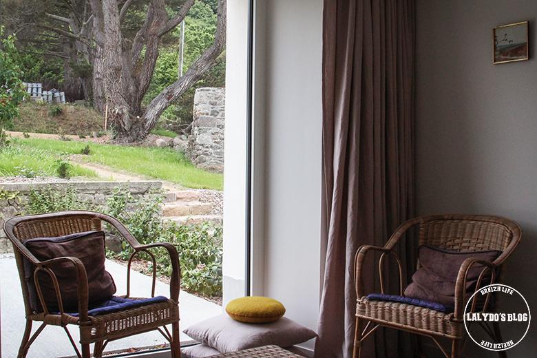 maison arin pointe de kerarzic lalydo blog 7