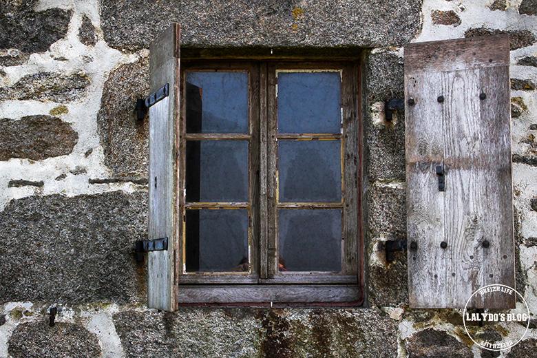 maison de garde de korejou lalydo blog 2
