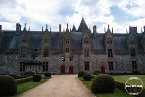 chateau josselin lalydo blog