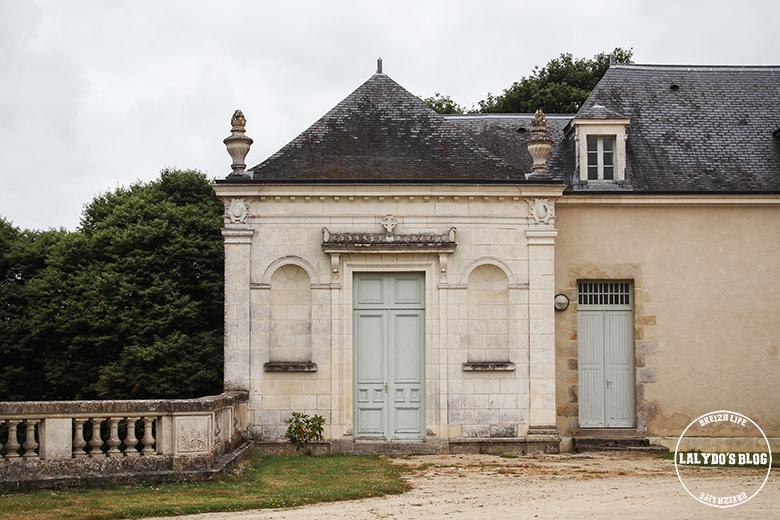 domaine-de-kerguehennec-chapelle-lalydo-blog