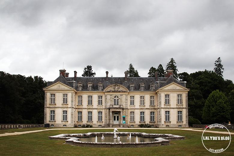 domaine-de-kerguehennec-exterieur-lalydo-blog-7