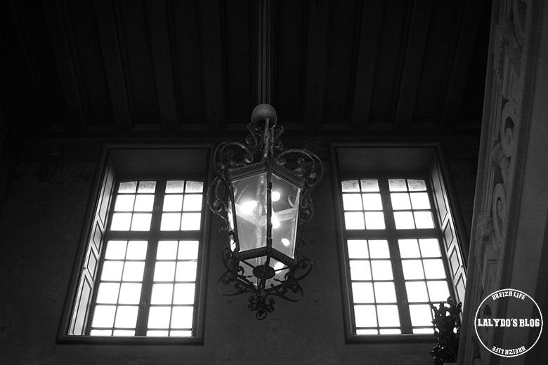 domaine-de-kerguehennec-interieur-lalydo-blog-4