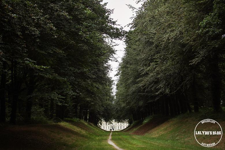 domaine-de-kerguehennec-parc-lalydo-blog