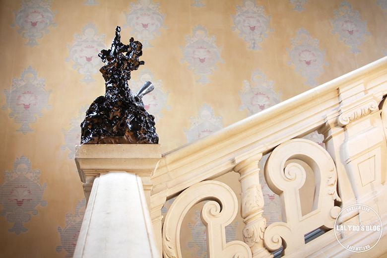 sculpture-domaine-de-kerguhennec-lalydo-blog