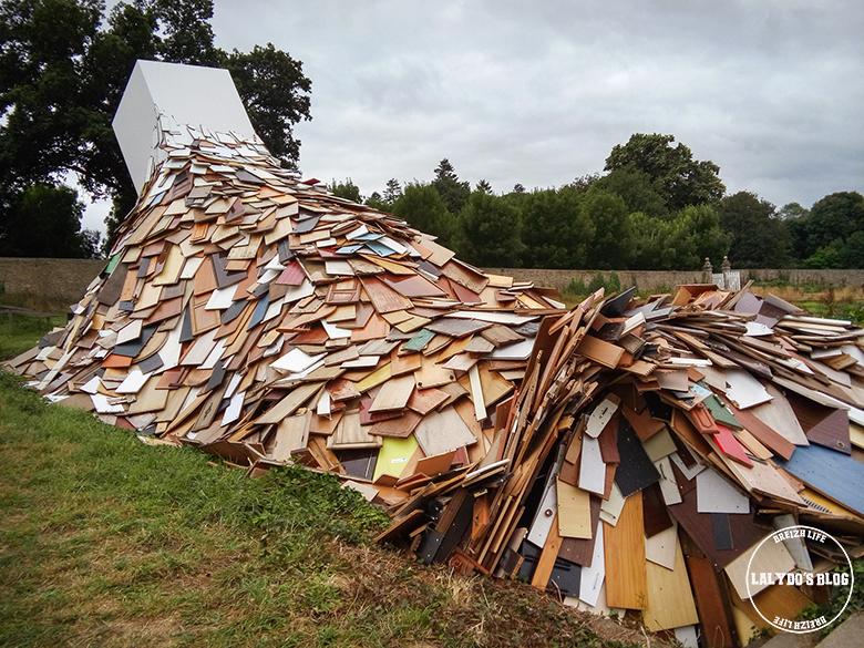 sculpture-simon-augade-domaine-de-kerguhennec-lalydo-blog-4