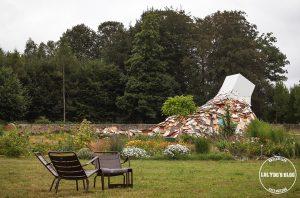 sculpture-simon-augade-domaine-de-kerguhennec-lalydo-blog-7