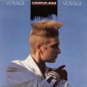voyage-voyage-desireless