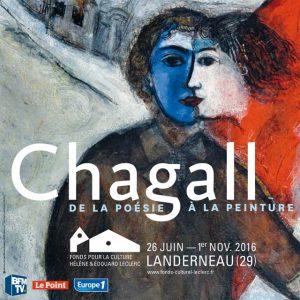 affiche-chagall-landerneau