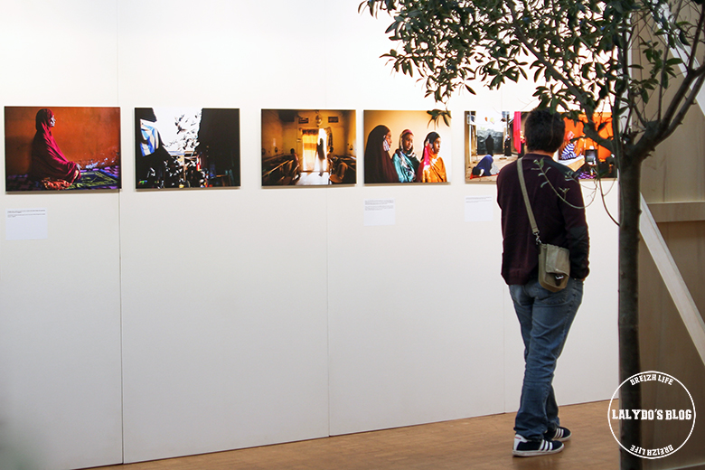 anne-ackermann-festival-photoreporter-saint-brieuc-lalydo-blog