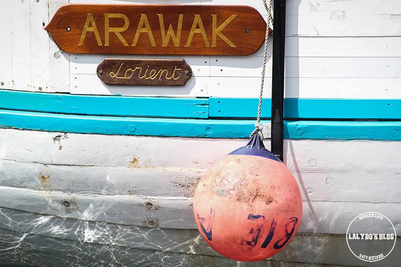 arawak-fetes-martimes-brest-2016-lalydo-blog-10