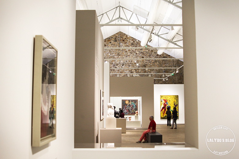 chagall-fonds-helene-edouard-leclerc-lalydo-blog-1