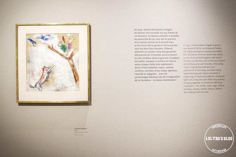 chagall-fonds-helene-edouard-leclerc-lalydo-blog-10