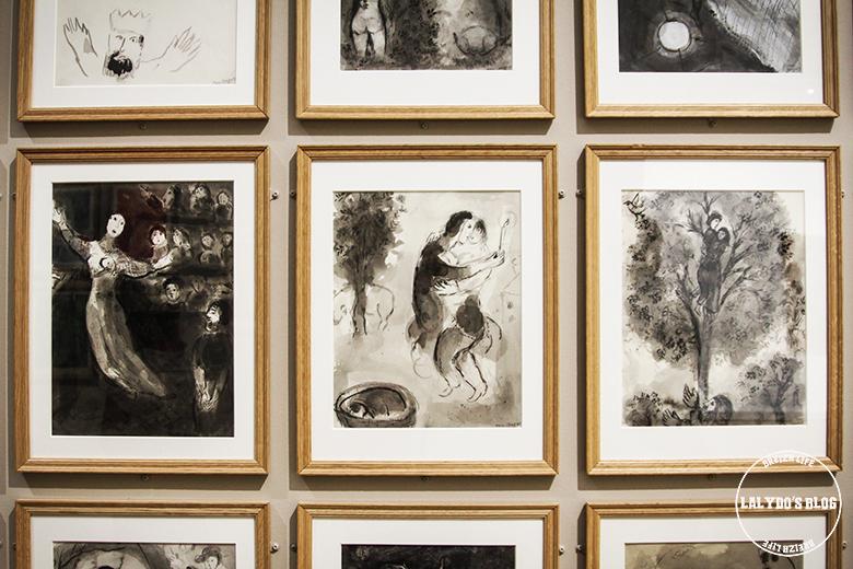 chagall-fonds-helene-edouard-leclerc-lalydo-blog-11