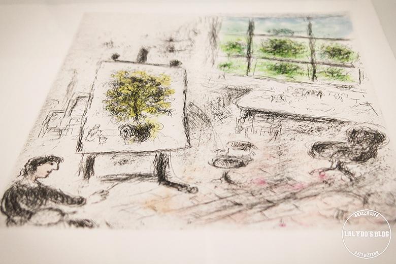 chagall-fonds-helene-edouard-leclerc-lalydo-blog-12