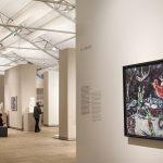 chagall-fonds-helene-edouard-leclerc-lalydo-blog-13