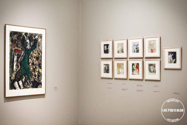 chagall-fonds-helene-edouard-leclerc-lalydo-blog-14