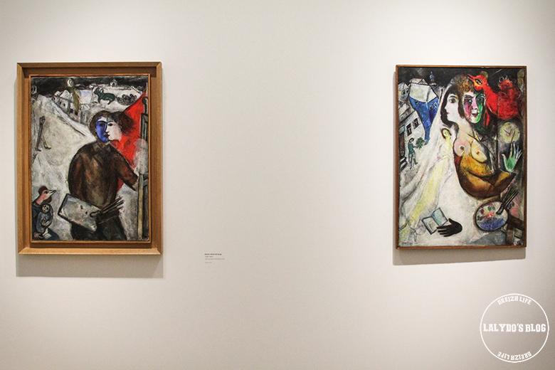 chagall-fonds-helene-edouard-leclerc-lalydo-blog-15