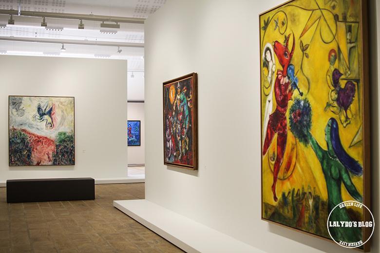 chagall-fonds-helene-edouard-leclerc-lalydo-blog-16