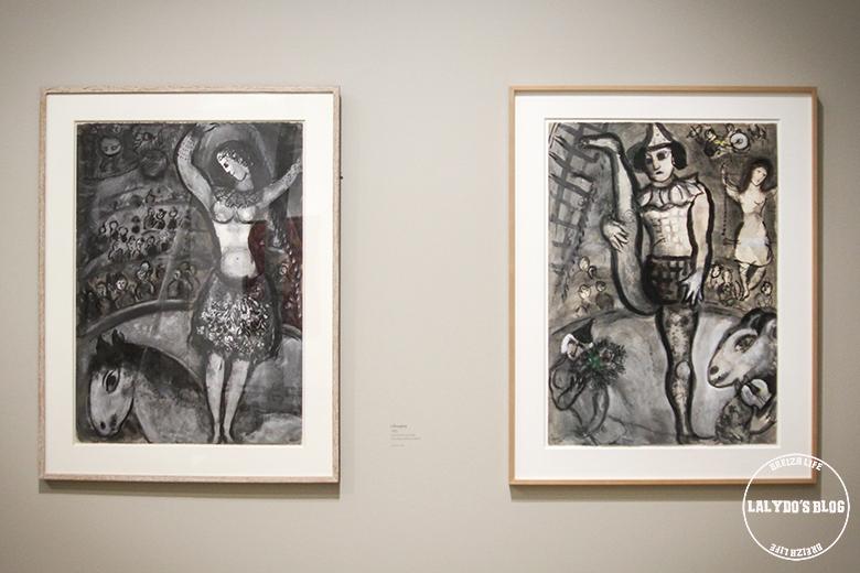 chagall-fonds-helene-edouard-leclerc-lalydo-blog-17